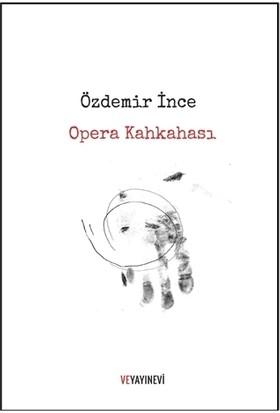 Opera Kahkahası