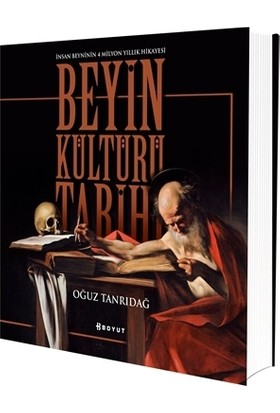 Beyin Kültürü Tarihi