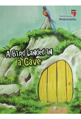 A Bird Landed in a Cave - Responsibility