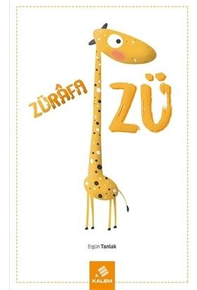 Zürafa - Zü