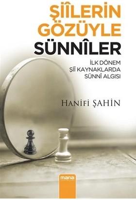 Şiilerin Gözüyle Sünniler