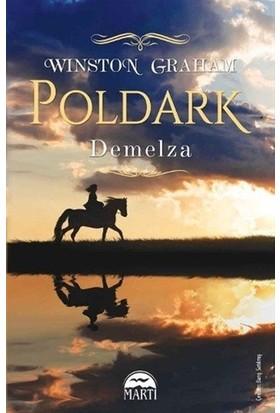 Poldark