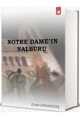 Notre Dame'ın Nalburu