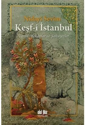 Keşf-i İstanbul