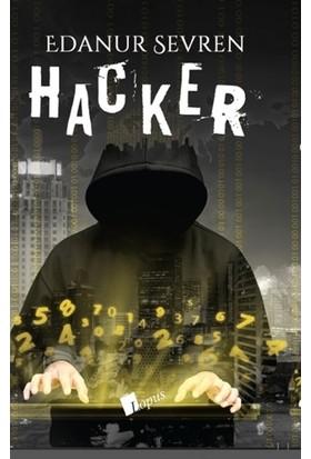 Hacker (Ciltli)