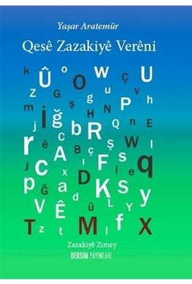 Qese Zazakiye Vereni