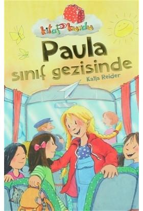 Kitap Kurdu (20 Kitap Takım)