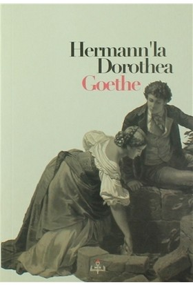 Hermann' La Dorothe