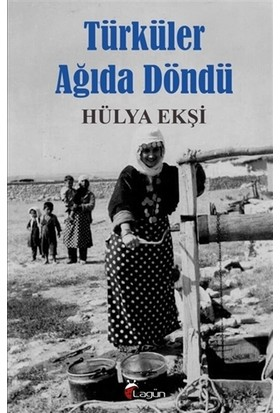 Türküler Ağıda Döndü