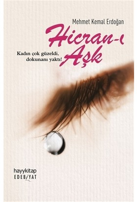 Hicran-ı Aşk