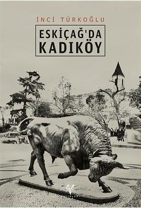 Eskiçağ'da Kadıköy