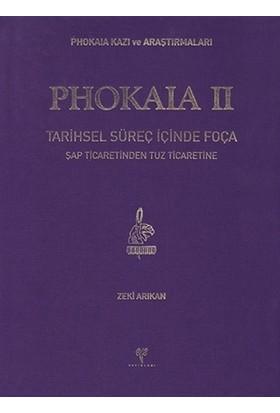 Phokaia 2