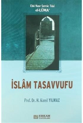 İslam Tasavvufu (El - Lüma)