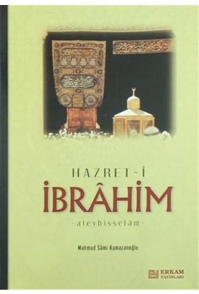 Hz.İbrahim (a.s)