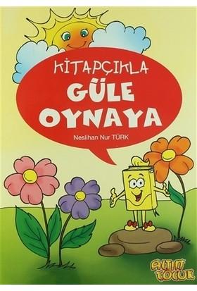 Altın çocuk çocuklar Için Boyama Kitapları Hepsiburadacom