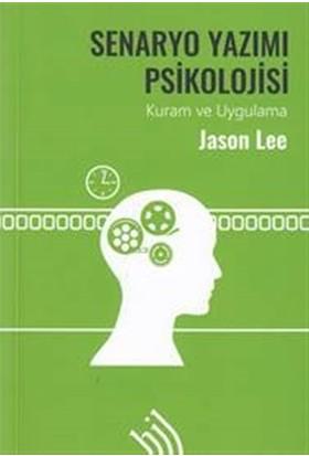 Senaryo Yazımı Psikolojisi