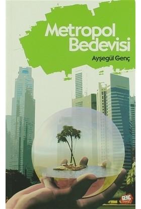 Metropol Bedevisi