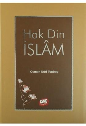 Hak Din İslam