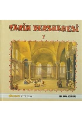 Tarih Dersanesi - 1
