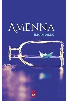 Amenna