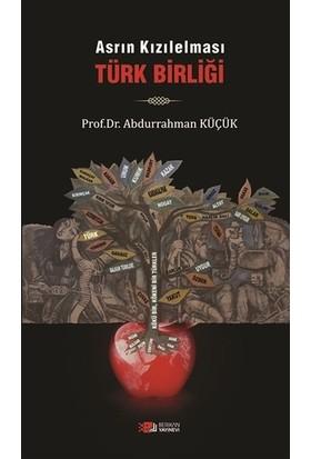 Asrın Kızılelması Türk Birliği