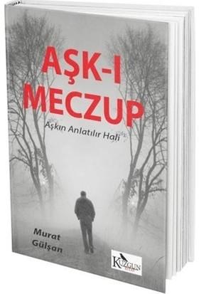 Aşk-ı Meczup