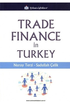 Trade Finance In Turkey