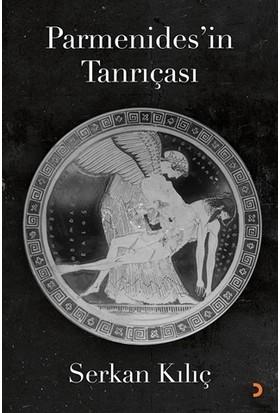 Parmenides'in Tanrıçası