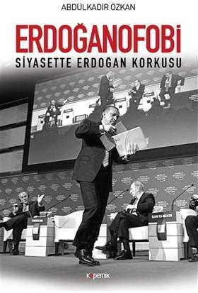 Erdoğanofobi