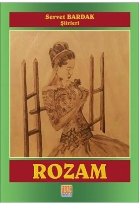 Rozam