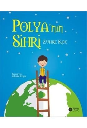 Polya'nın Sihri