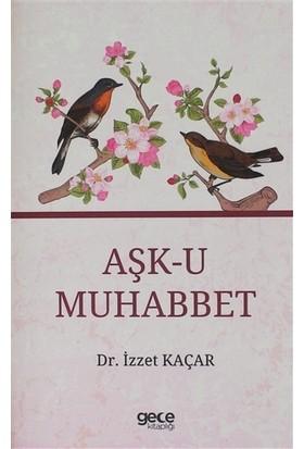 Aşk-u Muhabbet