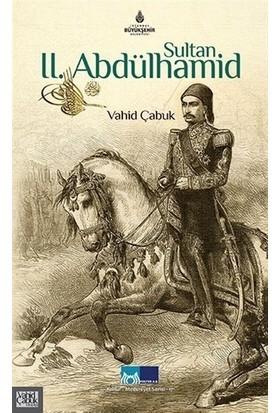 Sultan 2. Abdülhamid