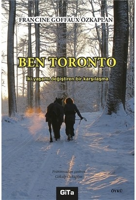 Ben Toronto