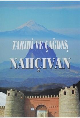Tarihi ve Çağdaş Nahçıvan