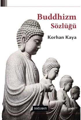 Buddhizm Sözlüğü