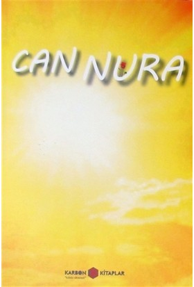 Can Nura