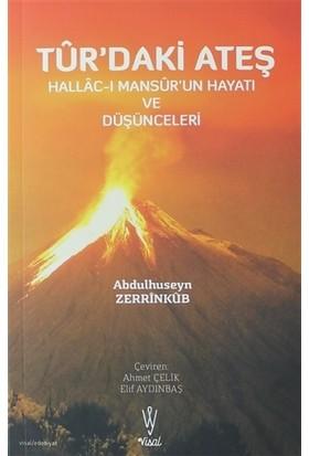 Tur'daki Ateş