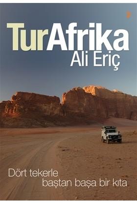 TurAfrika