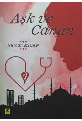Aşk ve Canan