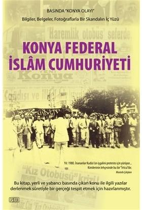 Konya Federal İslam Cumhuriyeti