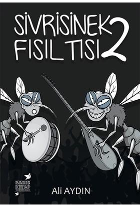 Sivrisinek Fısıltısı 2