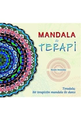 Mandala İle Terapi