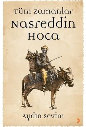 Nasreddin Hoca - Tüm Zamanlar
