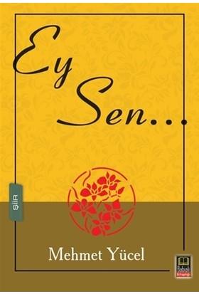 Ey Sen