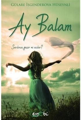 Ay Balam