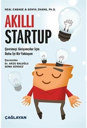 Akıllı Startup