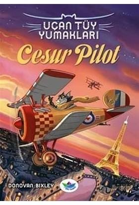 Uçan Tüy Yumakları - Cesur Pilot