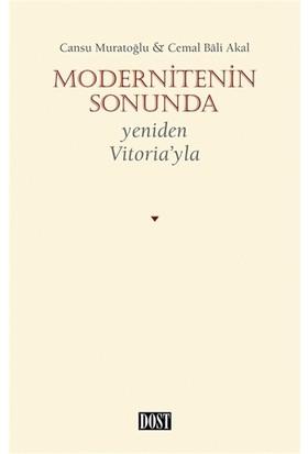 Modernitenin Sonunda