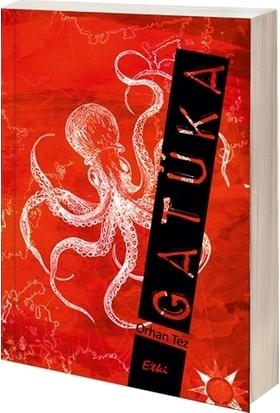 Gatüka
